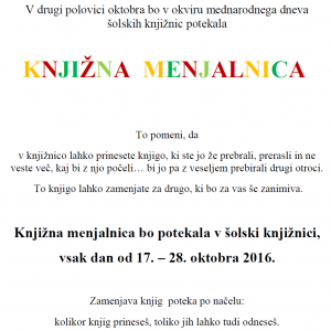 KNJIZNA_MENJALNICA_SLIKA