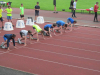 atletika01
