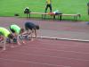 atletika02