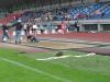 atletika03
