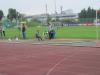atletika07