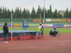 atletika10
