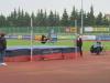 atletika11