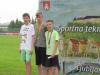 atletika12