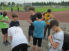 atletika15