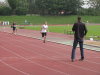 atletika16