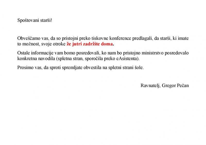 obvestilo-epidemija-page-001