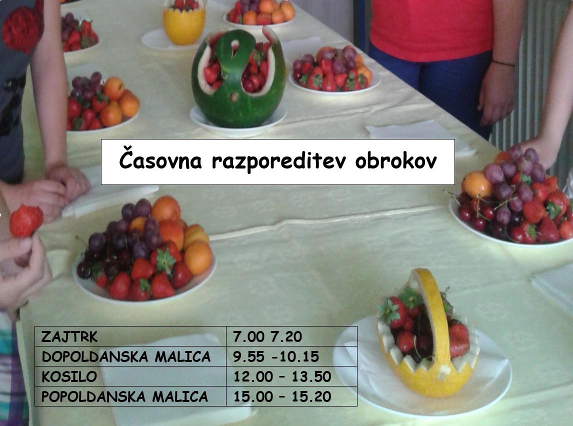 casovnica_obrokov