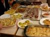 kuharska-delavnica-7