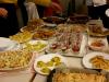 kuharska-delavnica5